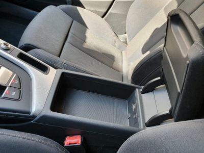 Audi A4 Avant Occasion Lease (6)