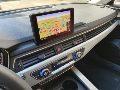Audi A4 Avant Occasion Lease (7)