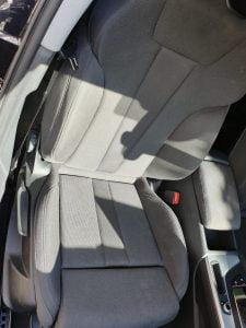 Audi A4 Avant Occasion Lease (9)