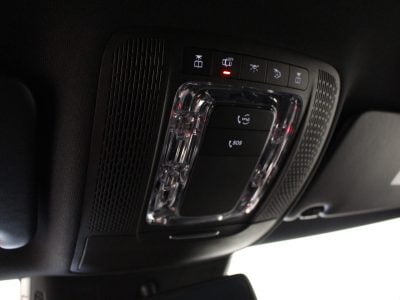Mercedes-Benz CLA (10)