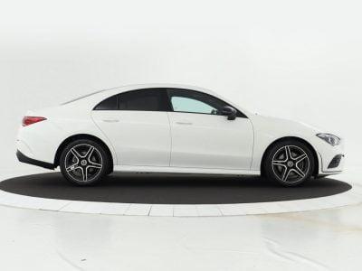 Mercedes-Benz CLA (11)