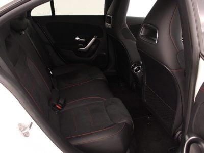 Mercedes-Benz CLA (14)