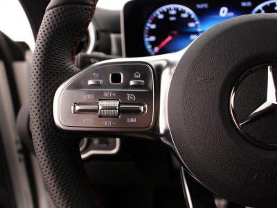 Mercedes-Benz CLA (16)