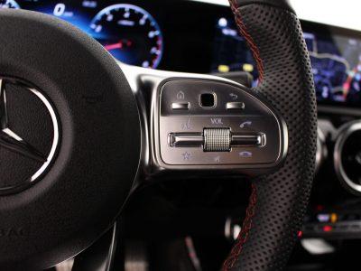 Mercedes-Benz CLA (17)