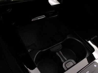 Mercedes-Benz CLA (8)