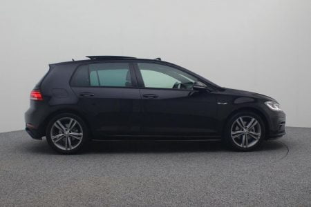 Volkswagen Golf 1.5 TSI 110kW/150pk DSG Highline R-Line / Business R 5d.