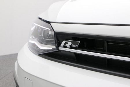 Volkswagen Polo Occasion Lease (12)