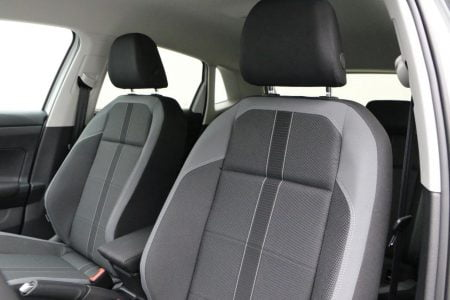 Volkswagen Polo Occasion Lease (13)