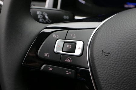 Volkswagen Polo Occasion Lease (14)