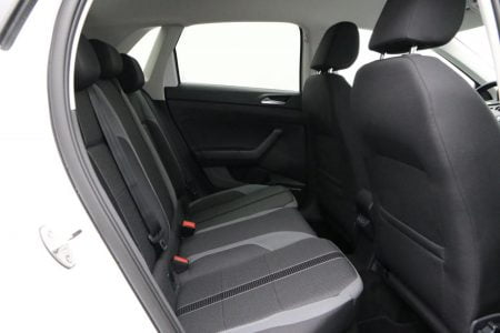 Volkswagen Polo Occasion Lease (22)
