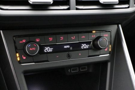 Volkswagen Polo Occasion Lease (5)