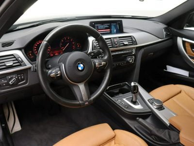 BMW 3-Serie Occasion Lease (10)