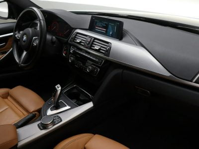 BMW 3-Serie Occasion Lease (12)