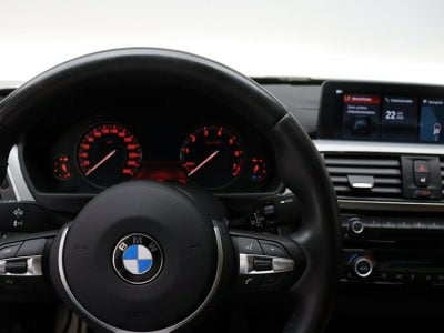 BMW 3-Serie Occasion Lease (16)