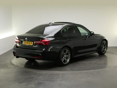 BMW 3-Serie Occasion Lease (2)