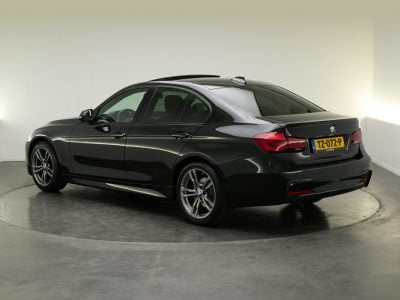 BMW 3-Serie Occasion Lease (5)