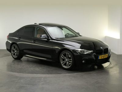 BMW 3-Serie Occasion Lease (6)