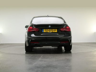 BMW 3-Serie Occasion Lease (8)