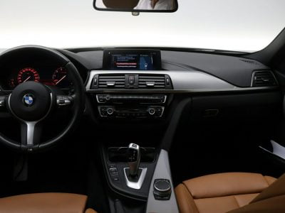 BMW 3-Serie Occasion Lease (9)