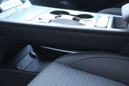 Hyundai Kona 8% bijtelling (10)