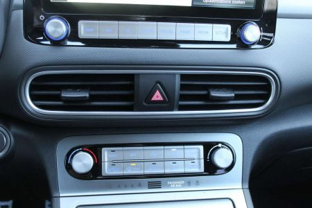 Hyundai Kona 8% bijtelling (11)