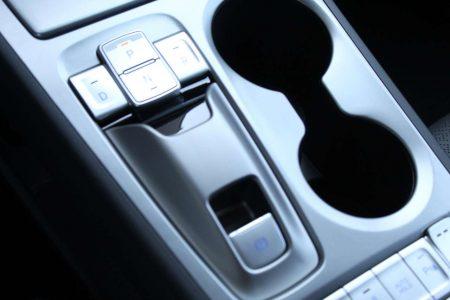 Hyundai Kona 8% bijtelling (14)