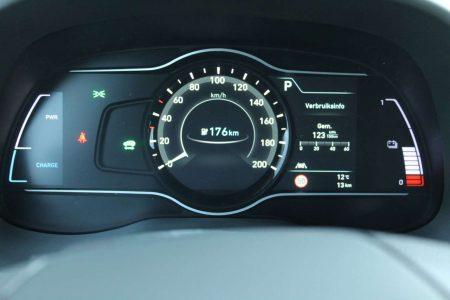 Hyundai Kona 8% bijtelling (17)