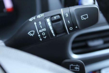 Hyundai Kona 8% bijtelling (18)