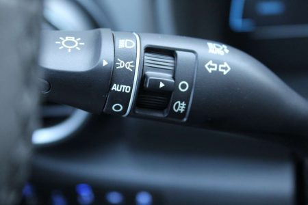 Hyundai Kona 8% bijtelling (19)