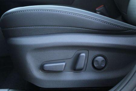 Hyundai Kona 8% bijtelling (26)