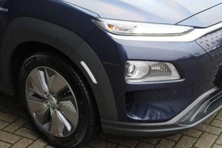Hyundai Kona 8% bijtelling (5)