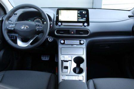 Hyundai Kona 8% bijtelling (7)
