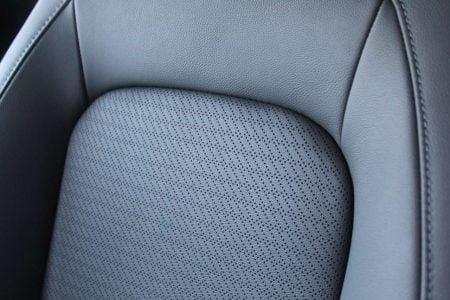 Hyundai Kona 8% bijtelling (9)