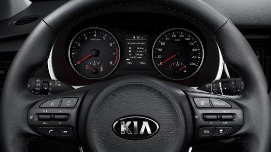 Kia Rio leasen - LeaseRoute (4)