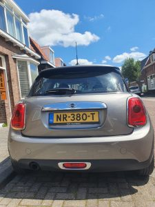 Occasion Lease Mini One 3d (3)