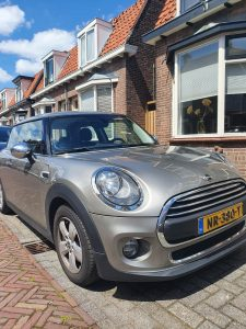 Occasion Lease Mini One 3d (5)