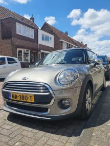 Occasion Lease Mini One 3d (6)