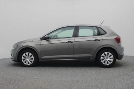 Occasion Lease Volkswagen Polo (12)