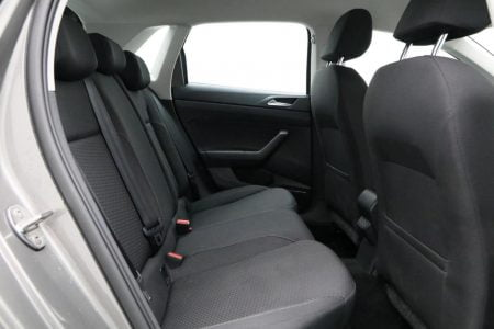 Occasion Lease Volkswagen Polo (28)