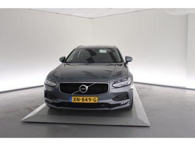 Occasion Lease Volvo V90 (11)
