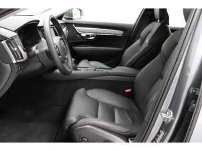 Occasion Lease Volvo V90 (13)