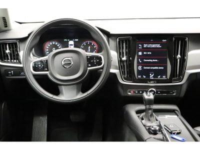 Occasion Lease Volvo V90 (15)