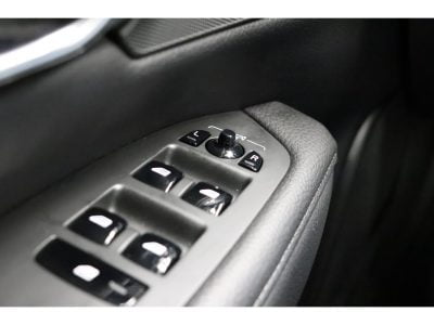 Occasion Lease Volvo V90 (19)