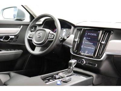 Occasion Lease Volvo V90 (20)