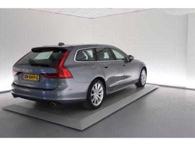 Occasion Lease Volvo V90 (6)