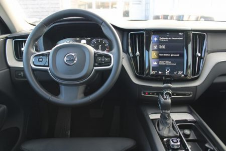 Occasion Lease Volvo XC60 (12)