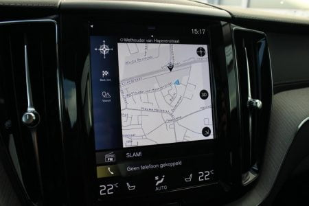 Occasion Lease Volvo XC60 (13)