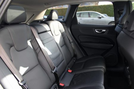 Occasion Lease Volvo XC60 (20)