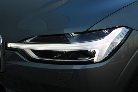 Occasion Lease Volvo XC60 (22)