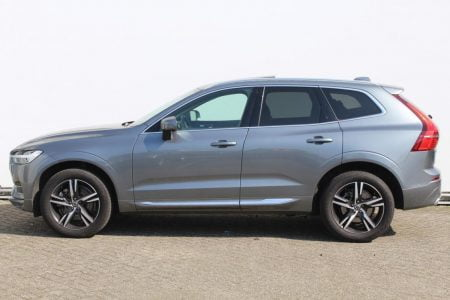 Occasion Lease Volvo XC60 (3)